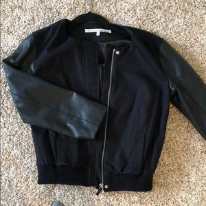 Archer Roy bomber jacket